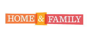 Home & Family - The Hallmark Channel